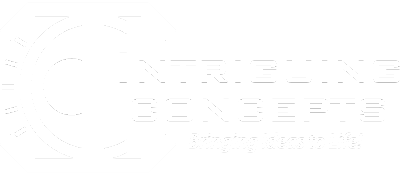 Intriguing-Concepts-Logo-White